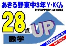 akiru3_R