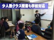 akiru5_R