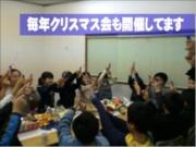 akiru8_R