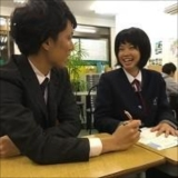 daimon5_R