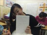muranishi1_R