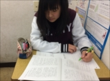 muranishi2_R