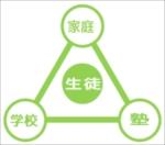musamura1_R