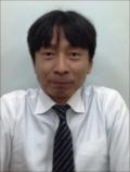 nakano_R
