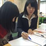 shinmachi2_R