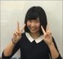shinmachi4_R