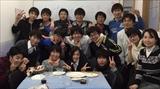 nagabuchi3_R