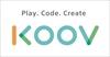 logo_KOOV_PCC_cmyk_R